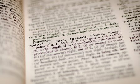 dictionary-1149723_960_720