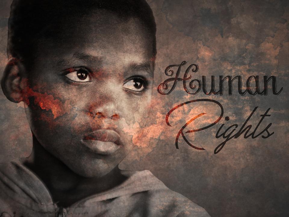human-rights-1898886_960_720