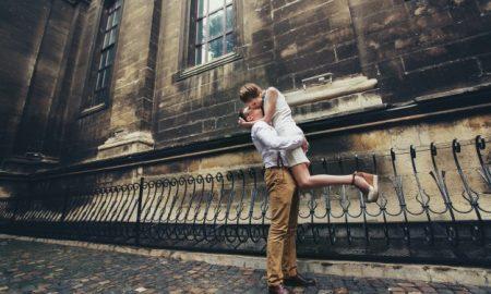 la-gente-de-la-boda-camisa-de-dos-el-romance_1304-1018