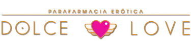 combine-fantasy-dolce-love-logo-1442426526