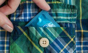 condom-1863436_960_720