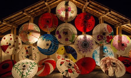 japanese-umbrellas-636870_960_720