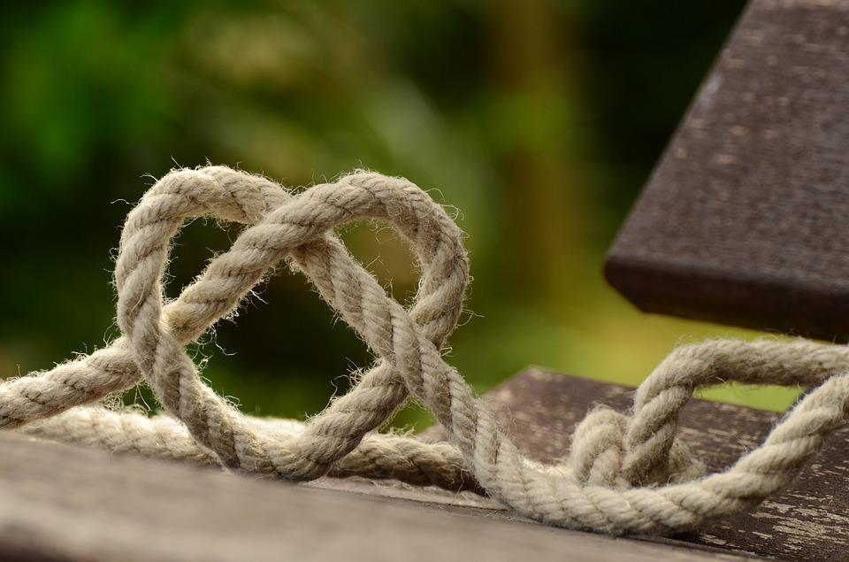 rope-1469244_960_720