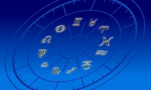 horoscope-96309_960_720