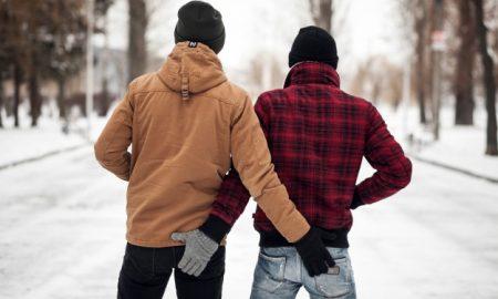union-gay-del-orgullo-del-sexo-de-los-pares_1303-2010