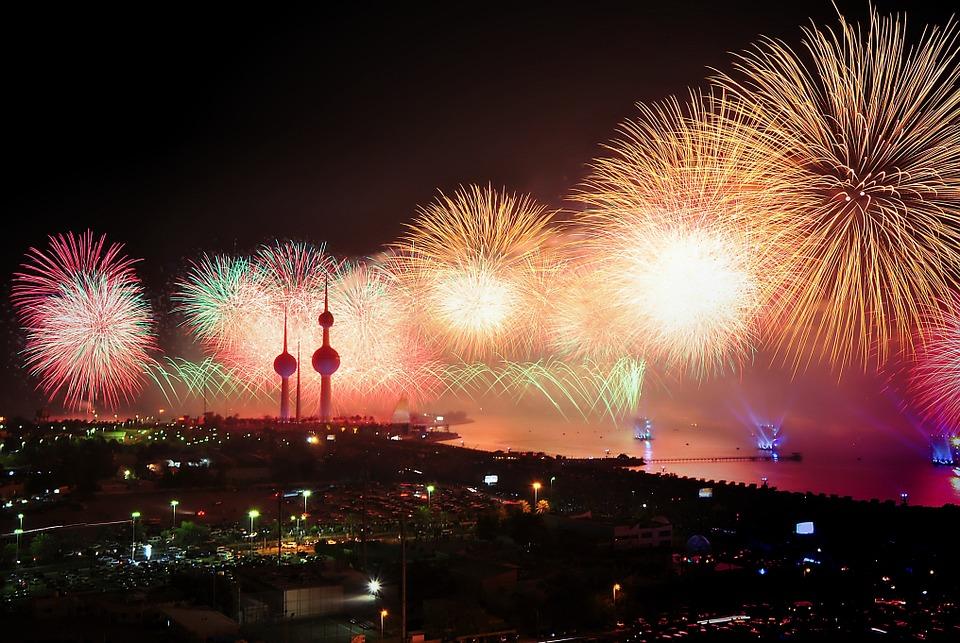 kuwait-252613_960_720 (1)