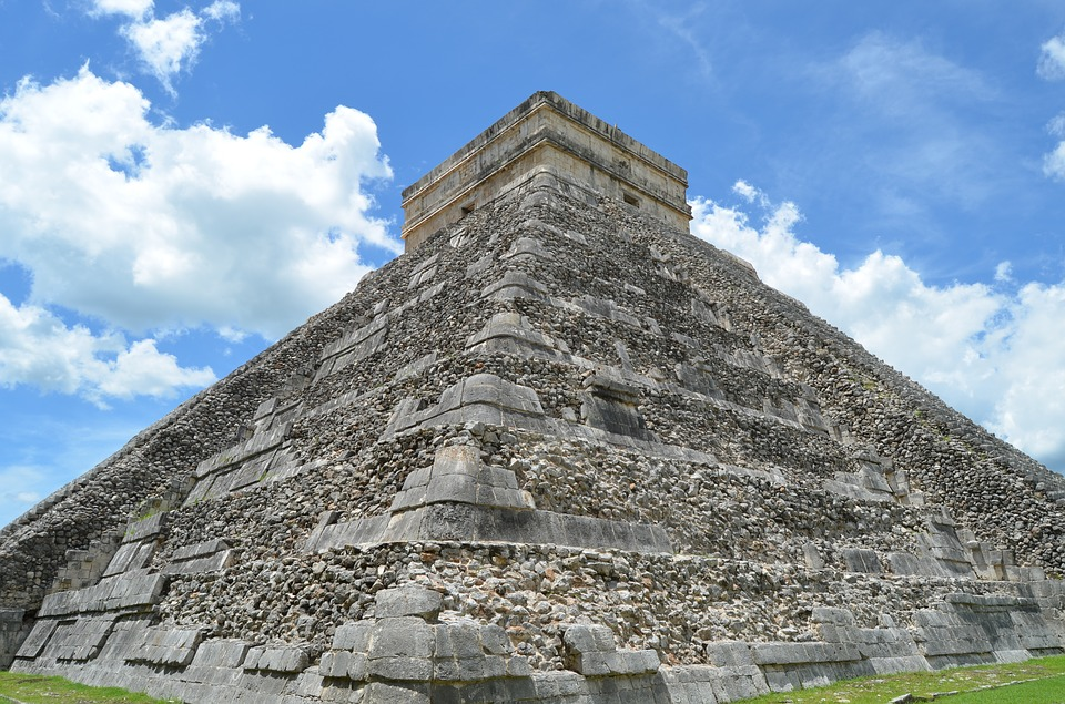 mayan-2178907_960_720