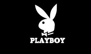 Playboy-Bunny-Logo-1200x1920