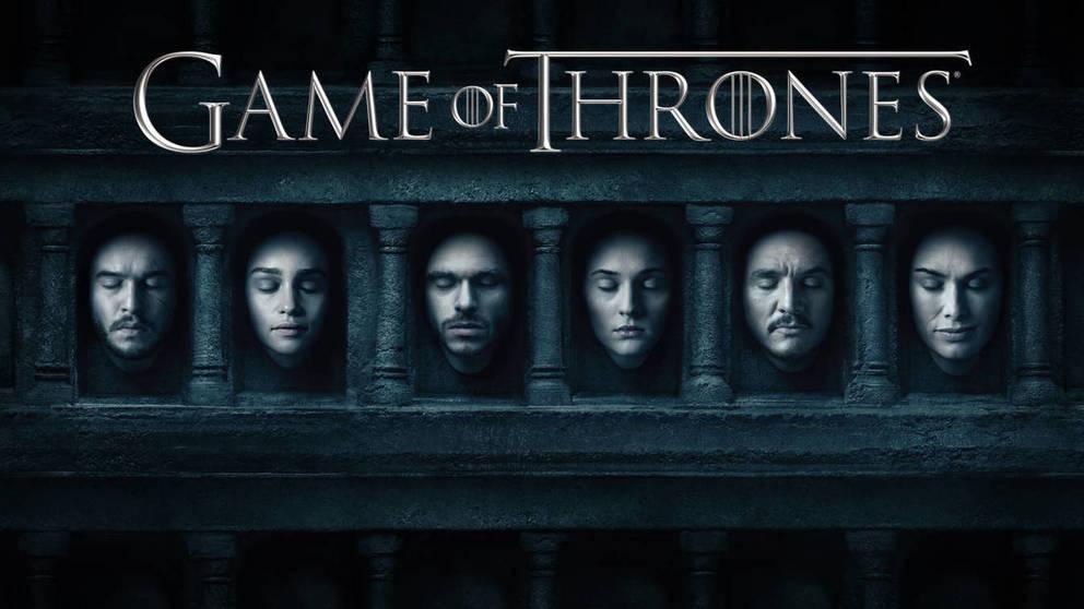 juego-de-tronos-hbo-planea-alargar-su-temporada-final-con-mas-episodios