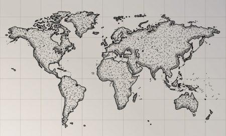 mapa-del-mundo-dibujado-a-mano_1168-302