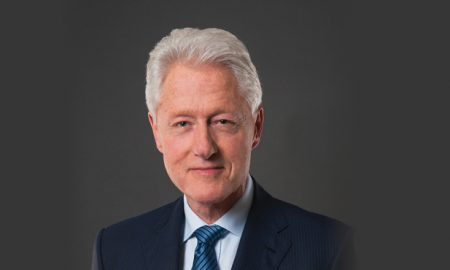 Bill-Clinton-718x370-89d1e095ec