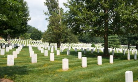 cementerio-nacional-de-arlington_1368-6230