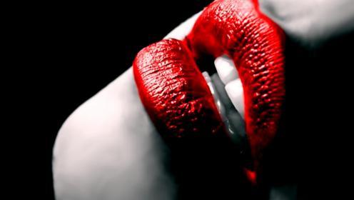 a-sensual_red-1471487